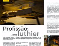 Notícias UFPR - 2016