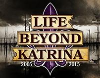 Life Beyond Katrina