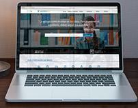 Aprendemas web design