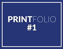 Print Design #1