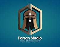Forsan Studio