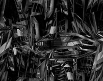 Acrosphere 2016 printing design