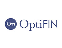 OptiFin Branding