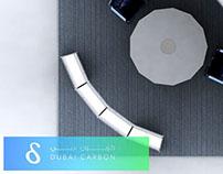 Dubai Carbon