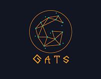 "Personal Branding ""Gats"""