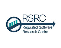 Research Centre Logo Design