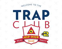 Welcome to the Trap Club Flyers