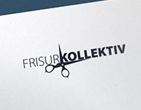 School logo projects