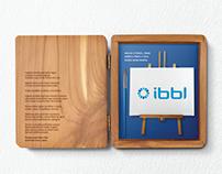 IBBL - Mala Direta