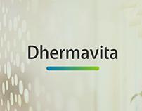 Spot institucional. Dhermavita