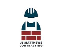 JJ Matthews Logos