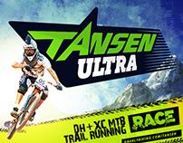 Tansen Ultra Race Series