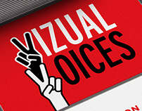 Vizual Voices