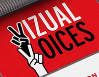 Vizual Voices