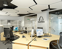 DESIGN OFFICE - Poznan - POLAND