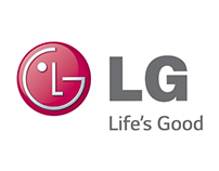 LG Mobile Store