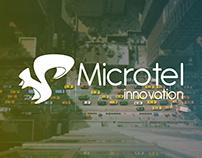 Microtel Innovation_Rebranding