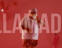 Digicel reto a Santa Claus