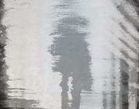 Reflection, 2013