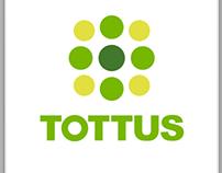 TOTTUS - Ofertas 2014