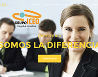 Grupo ICEO (Agency)