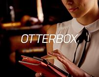 OTTERBOX STRADA :60
