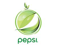 Pepsi Nature