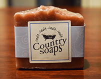 Country Soaps