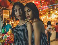 Lost in Jakarta 2.0