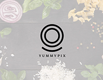 YUMMYPIX tworzy smakowite etykiety