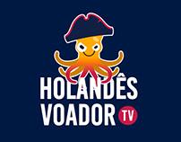 Holandês Voador TV