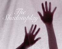 THE SHADOWPLAY