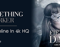 Fifty Shades Darker (2017) On.line {f'ull} HD Movie