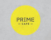 Prime Café