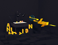 Animotion Days
