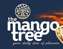 THE MANGO TREE RESTAURANT