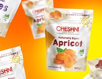Dry Fruit Package Design Kuru meyve ambalaj tasarımı