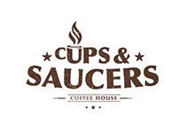 Cups & Saucers Coffee House
