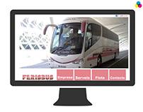 Website | Ferisbus