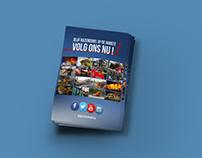 FlashphotoNL Flyer