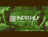 Instituto de Promoción Humana INPRHU