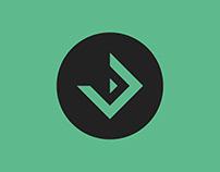 Logo Design UHL3D