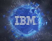 IBM | PartnerWorld 2014 - Event Opener