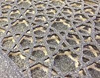 Rethinking Islamic Art Series