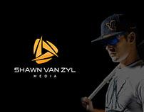Shawn Van Zyl