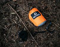 Brand photography - Brotree hammocks
