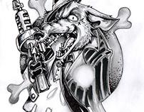 diseños para tatuar