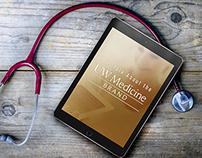 UWA Medicine Creative Concepts