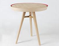 Yoav table