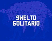 Swelto - SOLITARIO